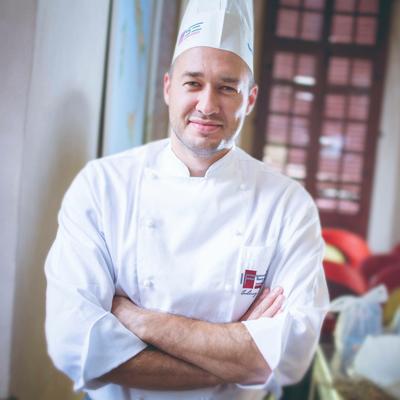 Богдан Артеменко