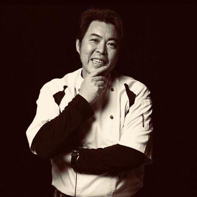 Тошиюки Сакамото